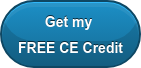 Sign up for my Free CE Credit