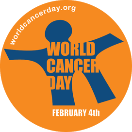 World Cancer Day logo.png