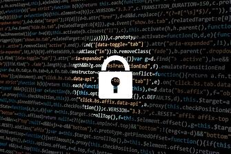 10_BEST_PRACTICES_AGAINST_CYBER_SECURITY_THREATS_PART_1_Image_2.jpg
